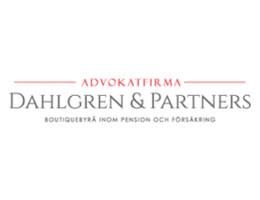 logo-dahlgren_partners-01