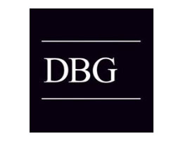 logo-doe-blomberg-gottberg-01