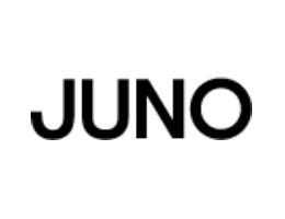 logo-juno-republic-01