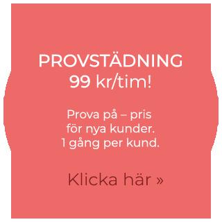 stadning i stockholm