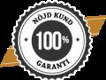kund-garanti-01
